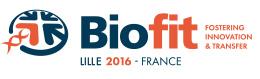 biofit-2016-lille