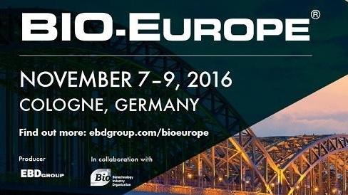 bioeurope-preclinical-cro