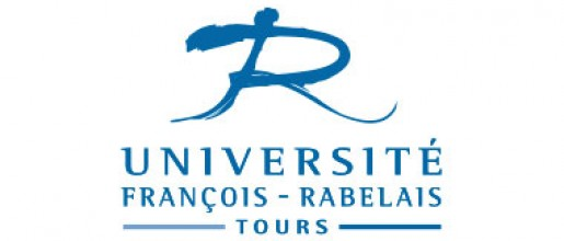 Université Francois Rabelais